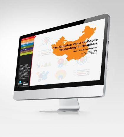 Motorola Interactive PDF