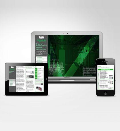 Schneider Smart PDF