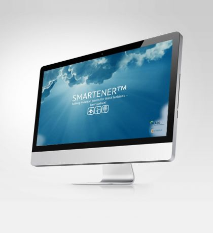 Smartener Presentation